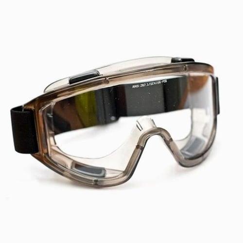 Kacamata safety Goggle Besgard Kacamata safety Goggle Besgard