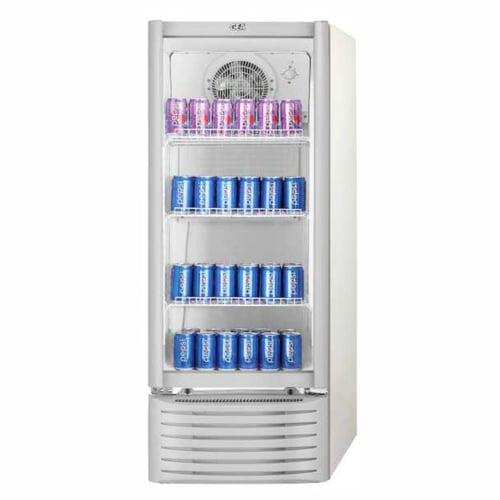 GEA EXPO-26FC Display cooler/display chiller/showcase minuman