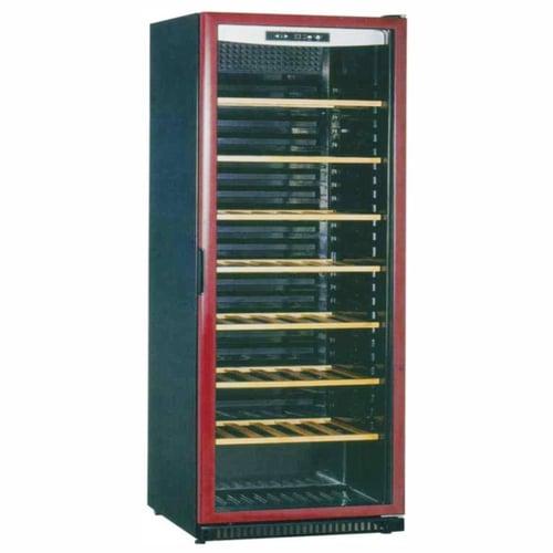 GEA XW-400E Wine Cooler/wine cellar/pendingin wine