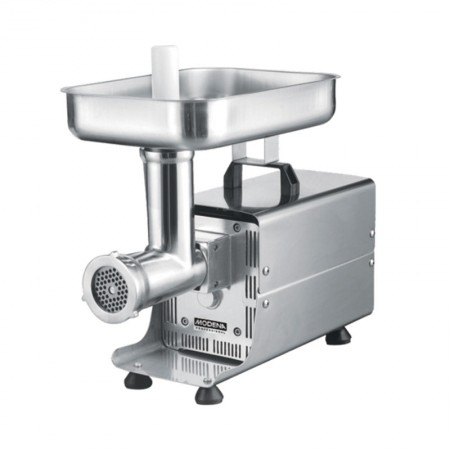 MODENA GM 2400 Meat Grinder, Electric 460x230x370 mm, 260 W
