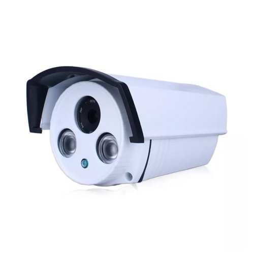 Camera Outdoor  1,3mp