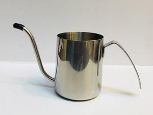 Gooseneck Coffee Pour Over Kettle 300ml TEKO 2176