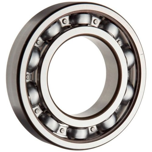 SKF Deep Groove Ball Bearing 6001-Z