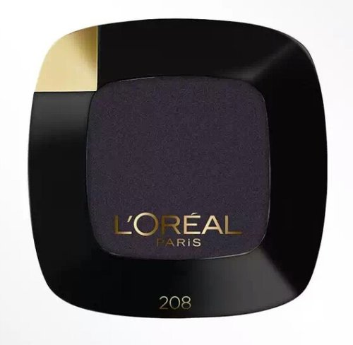 LOREAL Paris Color Riche Mono Eyeshadow - Violet Beaute