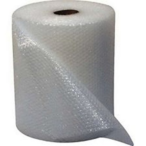 Bubble Wrap Meteran 125 x 100 cm Plastik Pembungkus Elektronik Fragile