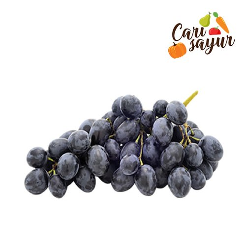CARI SAYUR - Anggur Autmn (1 kg)