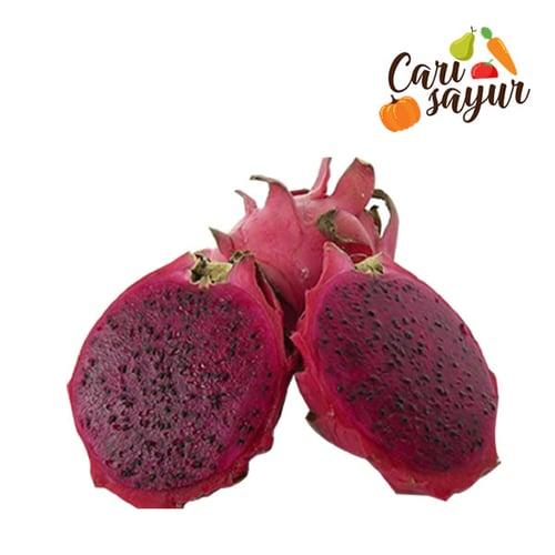 CARI SAYUR - Buah Naga  (1 kg)