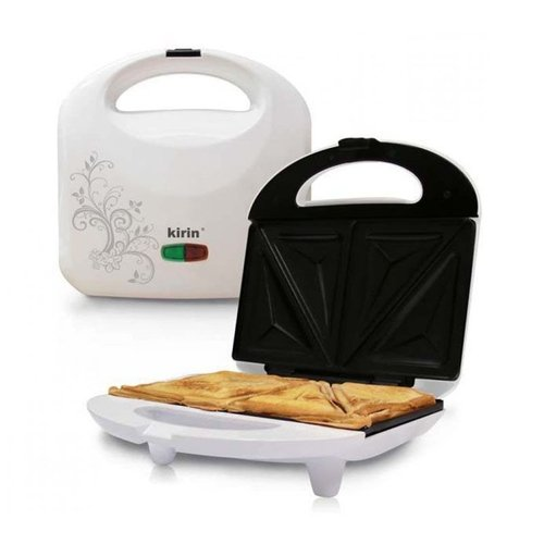 Kirin Toaster KST360 / KST 360 - White