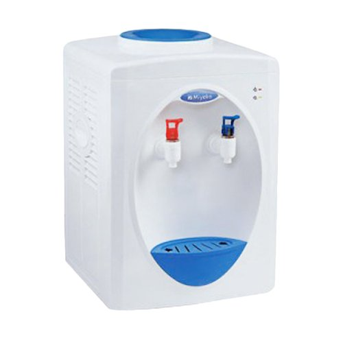 Miyako Dispenser WD 189 H / 189H [HOT & NORMAL] - Bubble Wrap