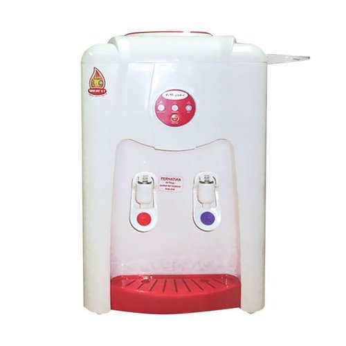 Miyako Dispenser WD 19 EX/PX / 19EX/PX [HOT & NORMAL] - Bubble Wrap