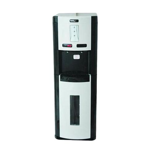Miyako Dispenser WDP 300 / WDP300 [Hot Cool] - Bubble Wrap