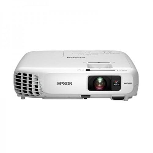 EPSON Projector EB-X400