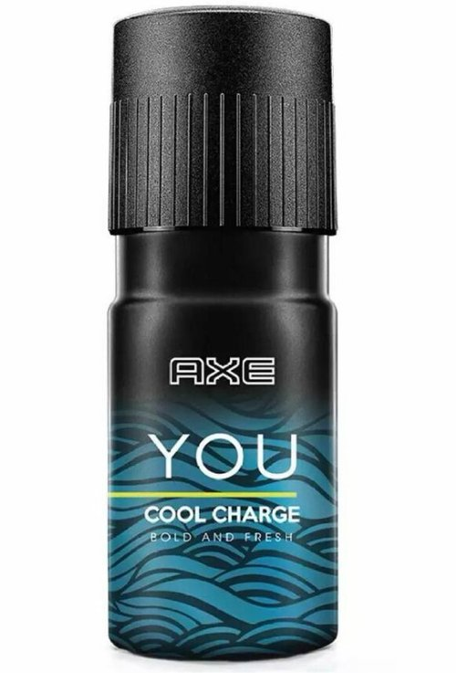 AXE You Cool Charge 150ml