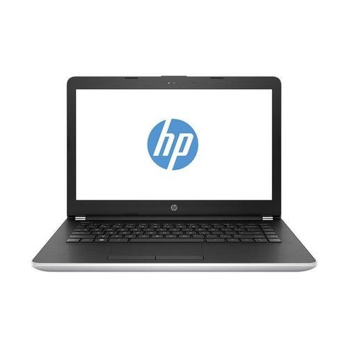 HP 14 BS 754TU Grey