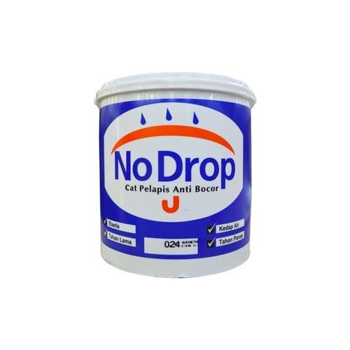 No Drop Putih 4 Kg x 2 Klg