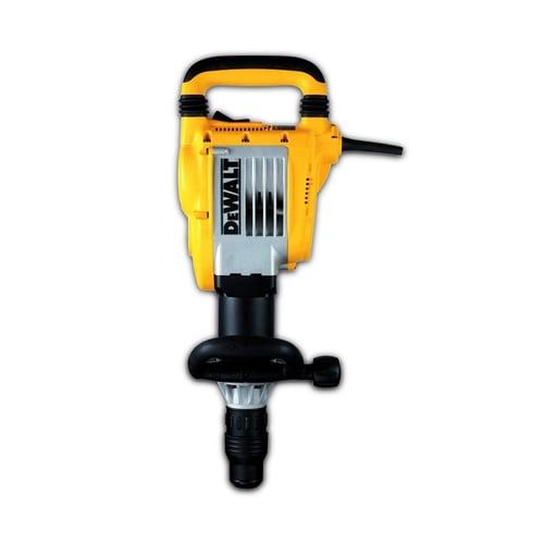 DeWALT SDS Max Demolition Hammer 45mm Combi D25901K