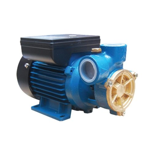 NLG Shallow Well Water Pump DB-125A