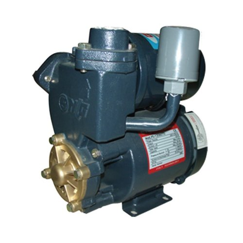 NLG Automatic Shallow Well Water Pump PS-130