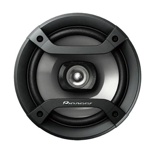 PIONEER TS-F 1634R 2Way Speaker
