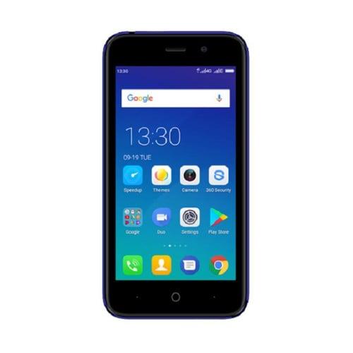 EVERCROSS Xtream 1 S45 Smartphone -8 GB- 1GB-Face Unlock