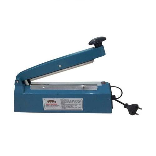 Impulse Sealer 400 ( 40cm ) PVC