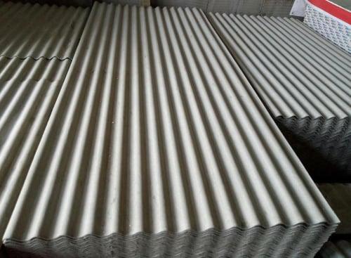 Asbes GK 3000 x 1020 x 4mm