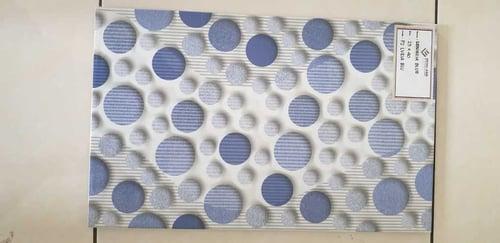 LAGUNA PUTERA GEMILANG Keramik Lovaria Blue 25x40
