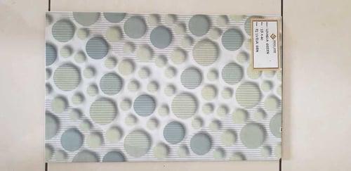 LAGUNA PUTERA GEMILANG Keramik Lovaria Green 25x40