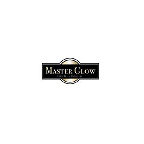 Master Glow 3D Matriks Body Coating Full Package Luxury Car