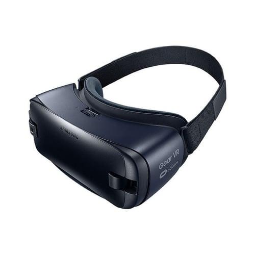 SAMSUNG Gear VR 2016 (R322) - White