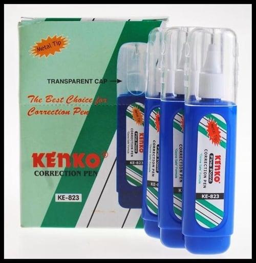 KENKO Correction Pen KE 823