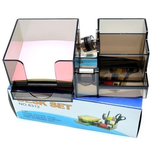 KENKO Desk Set 8312