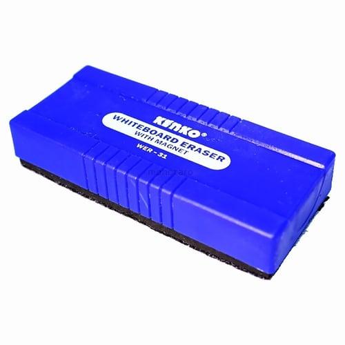 KENKO Whiterboard Eraser Wer-31