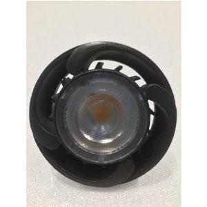 LED 5watt MR16 4000k 25 degree - 103