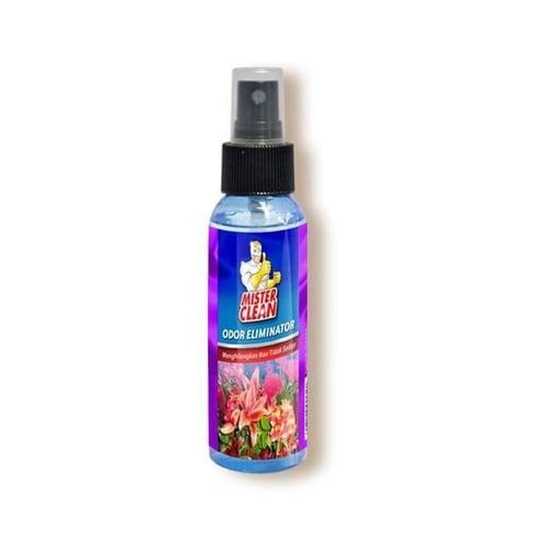 MISTER CLEAN Odor Eliminator 110 ml