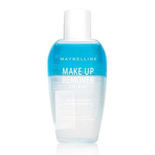 MAYBELLINE Lip & Eye Make Up Remover 70ml