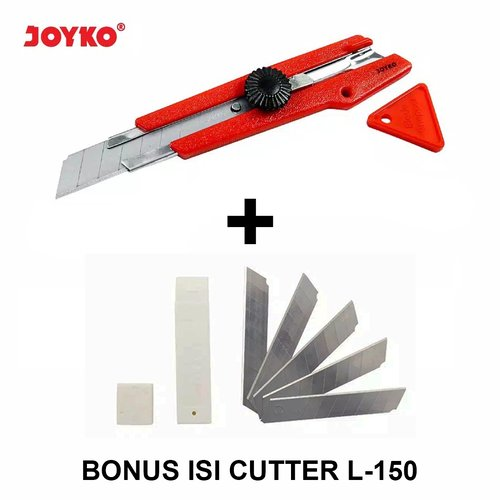 Cutter Joyko L-500