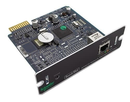 UPS APC AP9630 Network Management Card 2