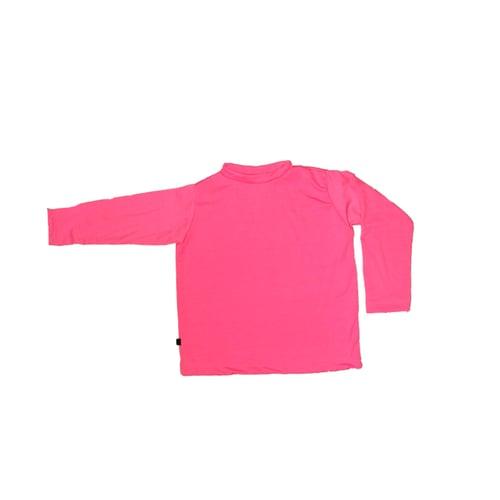 Manset anak 1-8 Tahun Pink