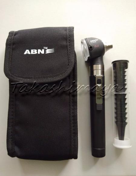 ABN Otoscope OC-010