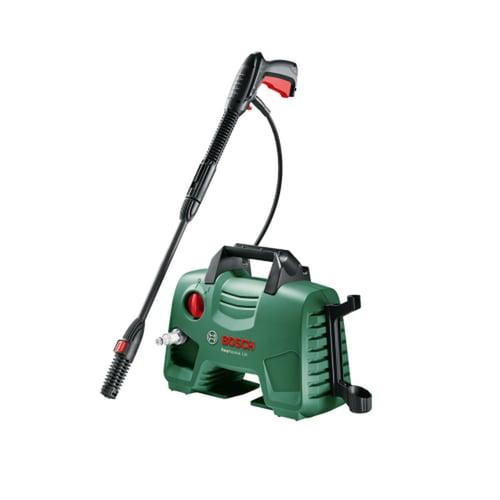 Bosch Easy AQT 120 - High Pressure Cleaner Listrik