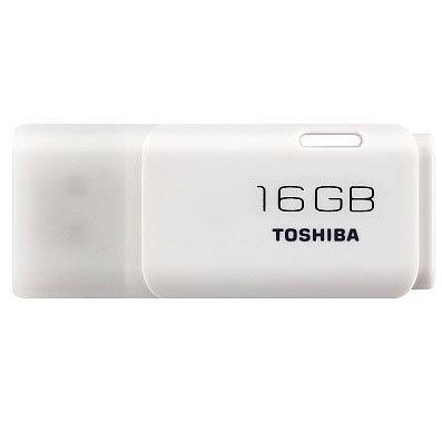 flasdisk toshiba 16 gb hayabusa usb 2.0