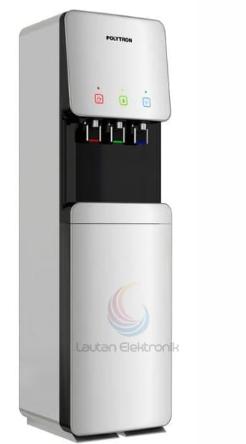 Dispenser Polytron PWC 777