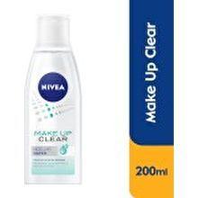 NIVEA Make Up Clear Micellar Water 200 ml