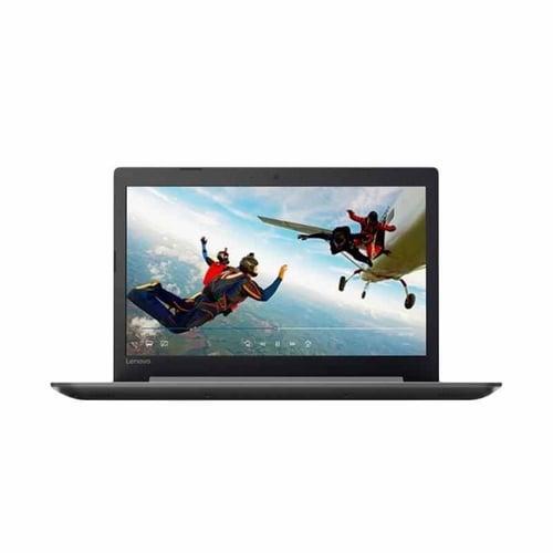 Lenovo Ideapad IP330-14AST-33ID Notebook