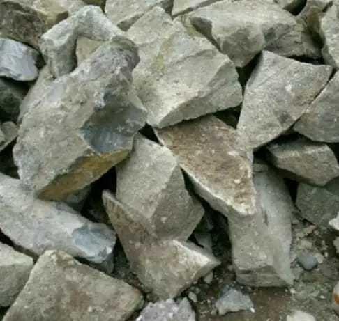 Batu Kali Engkel
