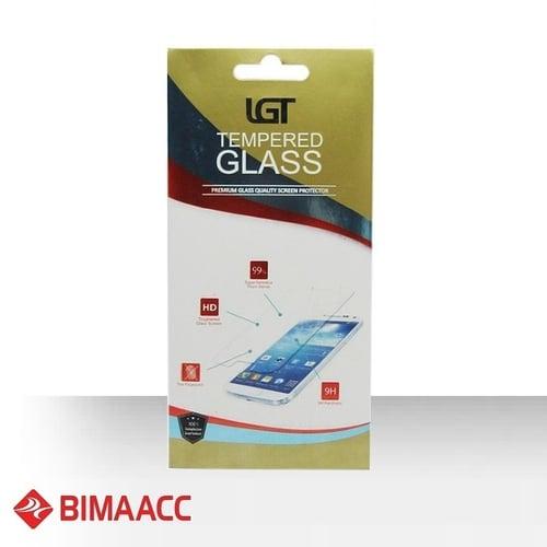 Tempered Glass LGT Samsung Z Series