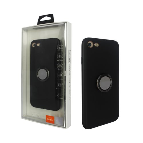 VIDVIE Phone Case CA 2703 for Iphone 7-8 / Casing Iphone