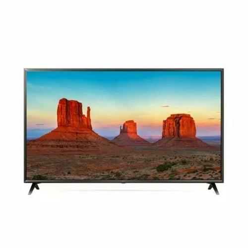 LG TV Smart 43 Inch UHD 4k 43UK6300PTE