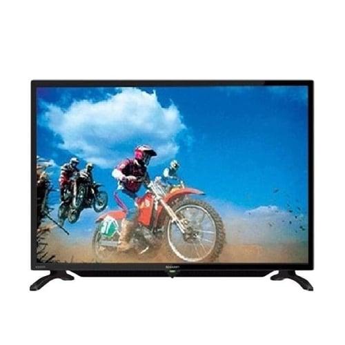 SHARP TV LED 32 Inch LC-32LE179I